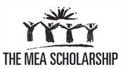 2016 MEA Scholarship Applications Available Online!
