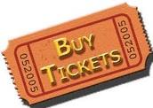 Venta de Tickets para los 2 seminarios + la cena