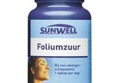 Wat is foliumzuur?