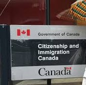 Citizenship & Immigration Office