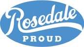 Rosedale PTA Needs You!