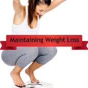 To Maintain Weight