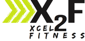 How can I get Xcel 2 Fitness at my school?