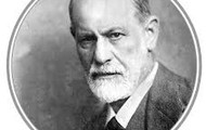 The Psychoanalytic Approach