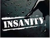 Join the best INSANITY class in town!
