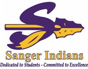 Sanger High School