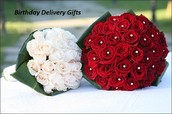 The Gift Of Birthday Delivery Gifts Are Classic As well as Attractive to Anybody