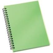 Class Notebooks