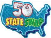 50 State SWAP