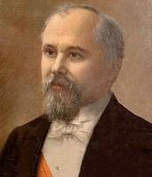 Raymond Poincaré, Presidant of France