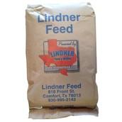 Feed-Linder 612