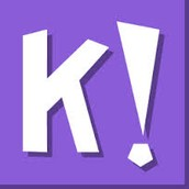 Gamify Your Teaching with Kahoot