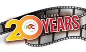 AETC (Alabama Educational Technology Conference) June 7-8