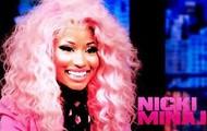 Guest 1: Nicki Minaj