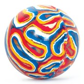 Bouncy Balls That Symbolize Malala