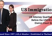 I-601 waiver attorney