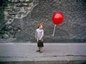 Balloon and Pascal