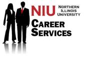 NIU Career Services