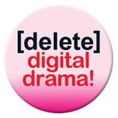 No More Drama Online