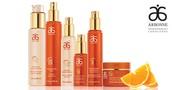 RE9 Anti-Aging Skincare