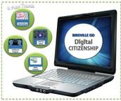 BISD Digital Citizenship