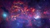 star images below