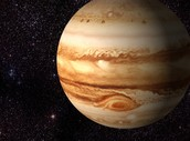 Another great view of Jupiter!