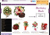 Reliable And Affordable Online Flowers Delivery In Chandigarh