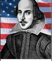 Shakespeare and American Life