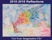 Reflections Exhibit!