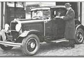 RCR Car Dealers