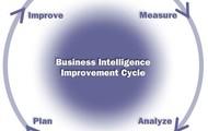 Every Business Needs Business Intelligence (BI)
