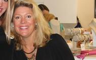 Sherry Sawicki