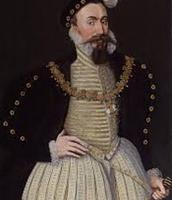 Earl of Suffolk