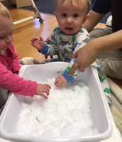 The Montessori Preschool in Auburn Hills, MI