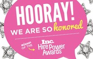 Origami Owl ranks 35 out of 100 on the list of top job creators in the US.  We are ranked #2 in AZ.