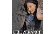 Deliverance by Anne Schraff