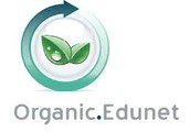 The new Organic.Edunet Web portal is up! Visit, join and enjoy!