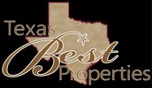 Texas Best Properties, LLC