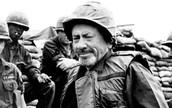 John Steinbeck in Vietnam