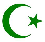 איסלאם