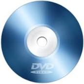 into a CD