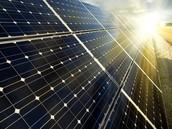 Solar Pannle