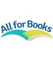 All For Books