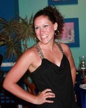 Becca Rohlfs - Stella & Dot Independent Stylist