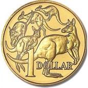 $1coin