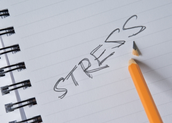 Google Calendar Tips for Relieving Stress