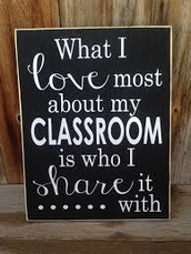 How to Help Effective Teachers Stay in Love with the Classroom