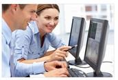 IT  Computer Programs