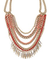 Carmen Necklace